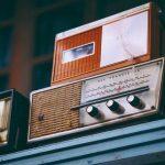 שידורי רדיו אילוסטרציה: צילום Pixabay