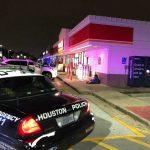 משטרת יוסטון אילוסטרציה: צילום משטרת יוסטון