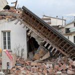 רעידת אדמה אילוסטרציה: צילום Pixabay
